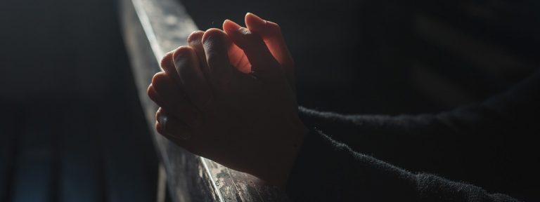 Gottesdienste am Buß- und Bettag