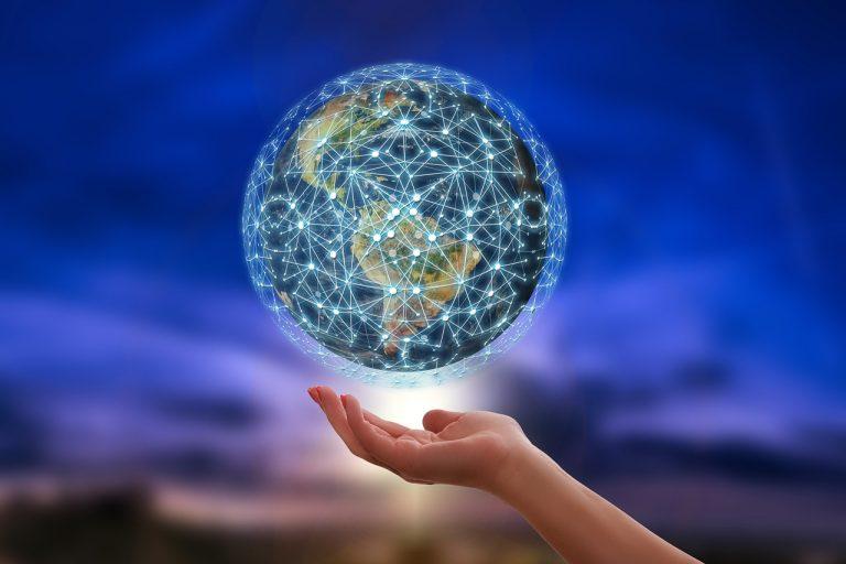 Kirche und Glaube in der digitalen Welt