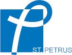 Logo Katholische Kirchengemeinde St. Petrus Bonn