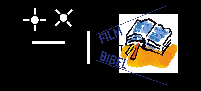 Film trifft Bibel - Illustration